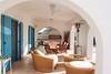 6 Bedroom Beach Villa - 19