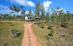 330 Wheewall Road, Berry Springs NT