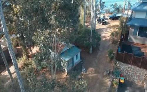 137 BEACH ROAD, Sunshine Bay NSW