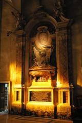 Rome 2010 1051