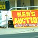 Ken's Auction