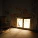 Abandoned Mansion, Beirut