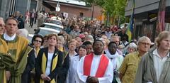 Fete-Dieu-procession-Corpus-Christi-Liege (53)