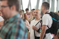 TEDx_Krakow_2015_B-Pawlik-94 (TEDxKrakw) Tags: krakow krakw cracow tedx tedxkrakow tedxkrakw wybierz bartekpawlik icekrakw icekrakow