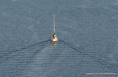 Set Course (Two8five) Tags: sailboat falsecreek