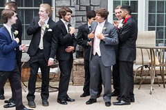 7DI_4354-20150604-prom (Bob_Larson_Jr) Tags: senior dress prom date tux handsom jths