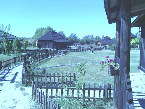 2012-09-22 049 Moravski konaci