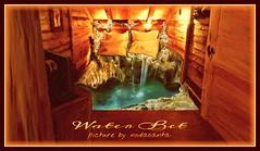 WaterBet (15)