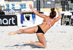 IMG_4117_cr (Dick Snell) Tags: stpete avp 2015 fivb