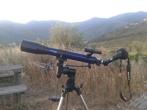 Flickriver random photos from bresser skylux lidl scope pool