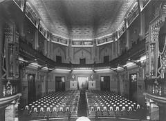 02_Cairo - Music Hall (usbpanasonic) Tags: northafrica muslim islam egypt culture recital nile cairo nil musichall egypte islamic مصر musicschool caire moslem egyptians misr qahera masr egyptiens kahera