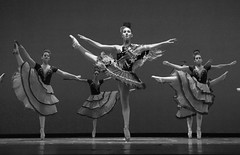 Josluga2806153074 (josluga) Tags: ballet festival niemeyer dance aviles baile bailar festivaldedanza josluga festivalteresatessier