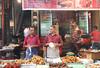 Samosa and Crab Rolls (saish746) Tags: road street food india green chicken girl festival skull town milk russell market beef indian muslim islam russel bangalore eid johnson cook mosque cap local samosa mm ramadan month kebab seller kababs mutton ka skewer hara frazer karim nagar unbelievable doner kareem kebabs shivaji mubarak kabab 2015 ramzan sambusa shivajinagar bhara gosht naqab seekh 2013 patther patthar khansama firni ramadaan hijr समोसा ramaazan