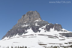 "Clements Mountain • <a style=""font-size:0.8em;"" href=""http://www.flickr.com/photos/63501323@N07/18713406692/"" target=""_blank"">View on Flickr</a>"