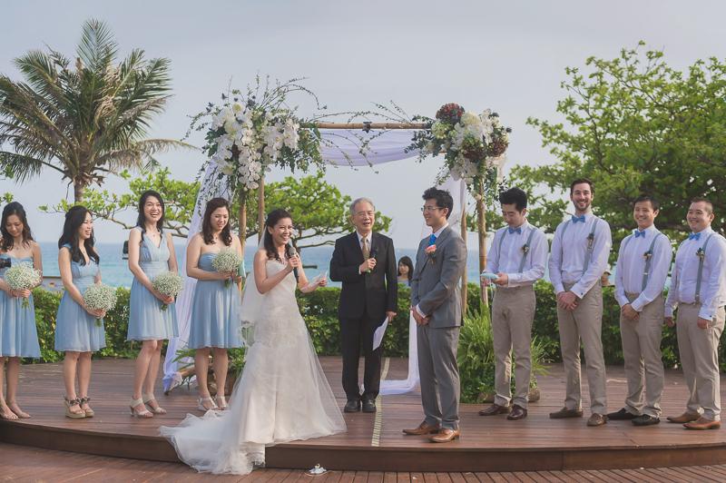 沙灘婚禮,夏都酒店,夏都婚禮,夏都婚宴,夏都沙灘婚禮,戶外婚禮,幸福水晶婚禮顧問公司,KIWI影像基地,夏都地中海婚宴,MSC_0068