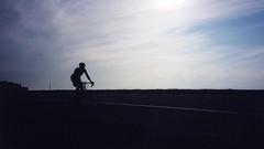 Saison biketrip pics105