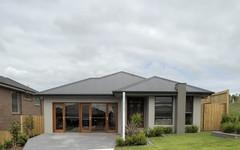 Lot 1128 University Drive, (MACARTHUR HEIGHTS ESTATE), Campbelltown NSW