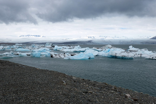 """Islande_2015-05-31_14-07-22 • <a style=""""font-size:0.8em;"""" href=""""http://www.flickr.com/photos/91577239@N02/19052914312/"""" target=""""_blank"""">View on Flickr</a>"""