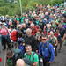 """Snowdon Rocks 2015 • <a style=""""font-size:0.8em;"""" href=""""http://www.flickr.com/photos/41250423@N08/19065120445/"""" target=""""_blank"""">View on Flickr</a>"""