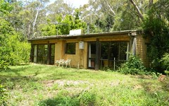 24 Albert Road, Bullaburra NSW