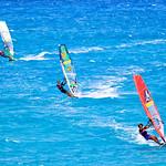 "Windsurfing-world-Cup-2014-Fuerteventura-(1) <a style=""margin-left:10px; font-size:0.8em;"" href=""http://www.flickr.com/photos/127607003@N02/19276473415/"" target=""_blank"">@flickr</a>"
