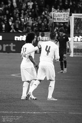 _010 (Marge R.) Tags: football soccer melbourne marcelo ramos realmadrid sergioramos internationalchampionscup