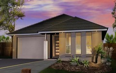 Lot/1038 Kingsbury St, Newbrook Estate, Airds NSW