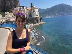 IMG_0073 (Andrea Omizzolo) Tags: honeymoon alfonso andrea daniela matrimonio giulia luglio viaggiodinozze 2015 costieraamalfitana