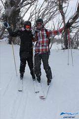 20150801-052158-dashboard_medium_landscape_Smiggins_0-24_1351_149.jpg (Foster's Lightroom) Tags: snow skiing au australia newsouthwales snowskiing perisher smiggins smigginholes katiemorgan adamfoster kathleenannmorgan snowtrip2015