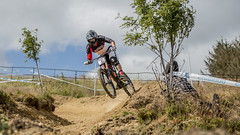 _HUN9581 (phunkt.com™) Tags: uk race championship photos hill champs keith down valentine downhill dh british championships llangollen llangolen 2015 phunkt phunktcom