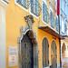 Austria-00398 - Birthplace of Mozart