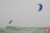 17- Svetlana RomantsovaIMG_1348 (VKWC pictures) Tags: freestyle fuerteventura zoon youri