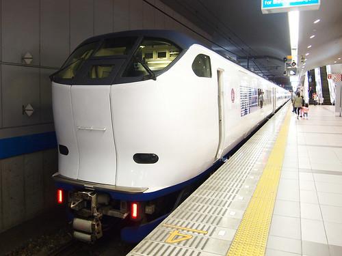 P5248300a