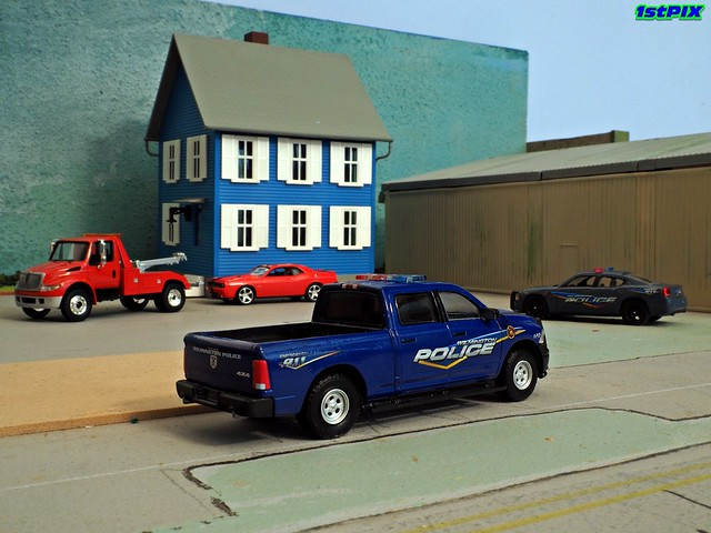 ohio police olympus hobby replica cop policecar dodge oh greenlight collectible wilmington lawenforcement charger diorama scalemodel diecast hotpursuit firstpix diecastcar diecastmodel wilmingtonohio dodgepolice diecastcollection 164scale diecastcollectible 164diecast diecastvehicle policediecast 1stpix wilmingtonpolice policemodel greenlightdiecast diecastdiorama 164police 164truck 164vehicle 164scalediecast dodgerampolice 164diorama 164car 164automobile specialservicevehicle dodgerampolicetruck wilmingtonpd 164greenlightdodgecharger wilmingtonohiopolice 2014dodgeram wilmingtonohiododgeram dodgeramssv policediecasttruck dodgeram15004x4ssv