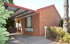 5 Bennett Court, Griffith NSW
