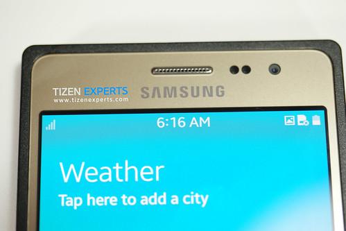 "Samsung-Z3-Developer-Device-TM1-Tizen-Experts-7 • <a style=""font-size:0.8em;"" href=""http://www.flickr.com/photos/108840277@N03/20112607979/"" target=""_blank"">View on Flickr</a>"