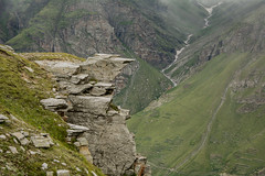 _SAM3990 (The.Expressionist) Tags: manali rohtangpass rohtang sumitphotography