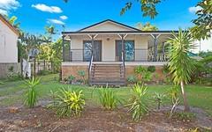7 Rosewood Avenue, Bogangar NSW