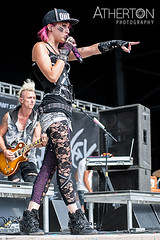 Icon For Hire (Atherton Photography) Tags: city music jason adam ariel drums photography for jump concert tour guitar live stage band icon warped cricket josh event bloomer springs kansas wireless vans shawn amphitheater bonner hire kincheloe atherton vocal 2015 kronshagen