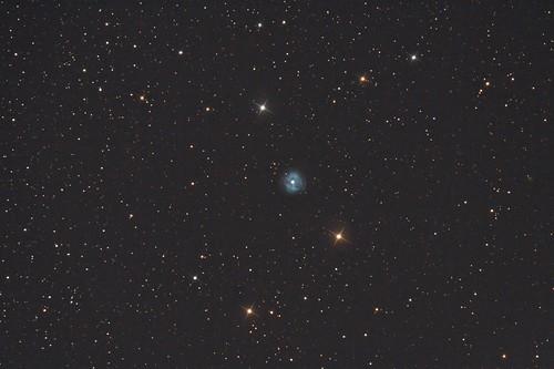 NGC1514 47x150s ISO800 1150mm 60Da_2