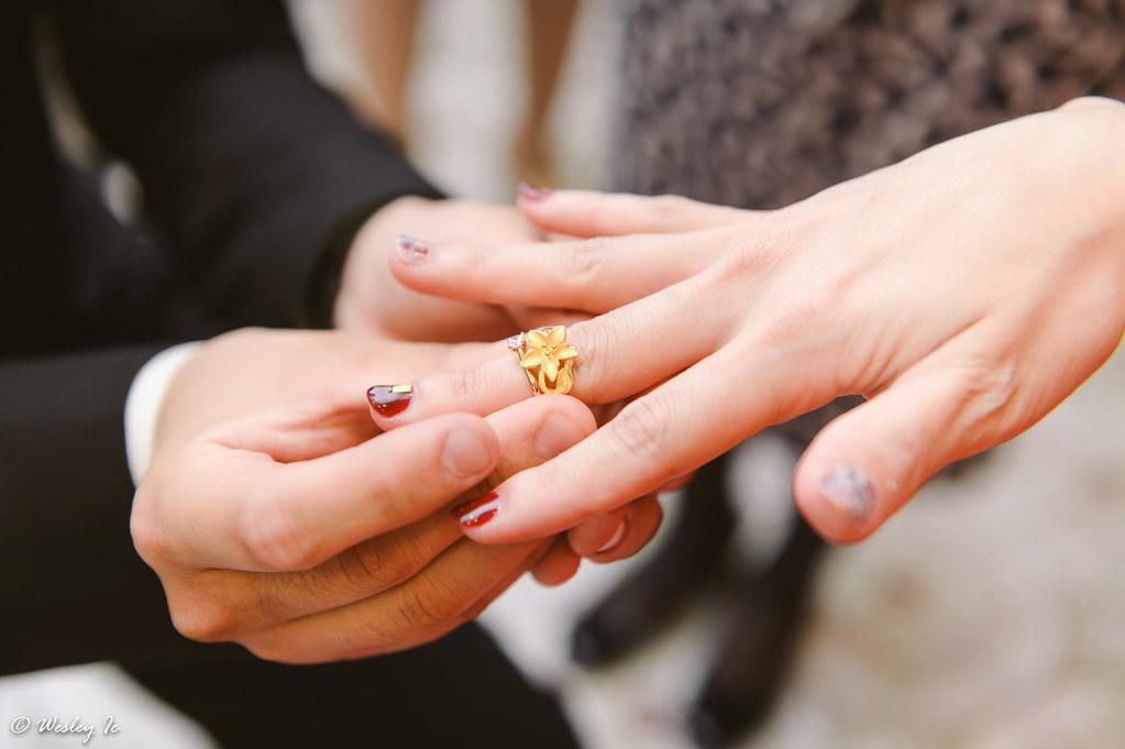 """""""婚攝,南投婚攝,婚攝wesley,婚禮紀錄,婚禮攝影""""'LOVE14515'"""