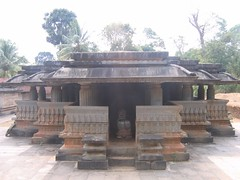 KALASI Temple Photography By Chinmaya M.Rao (106)