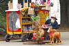 Plaza de Curico / Chile (LeonCalquin (2)) Tags: leon calquin fotos photos vincent carolina marcelo videos santiago chile flickr quincal huine huiñe aquelarre lago vichuquen diseño catalog catalogo senderismo hiking travel viajes fotografo plaza curico