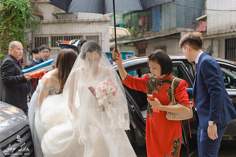 婚攝 土城囍都國際宴會餐廳 婚攝 婚禮紀實 台北婚攝 婚禮紀錄 迎娶 文定 JSTUDIO_0129