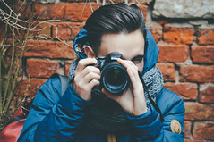 photograph. (Nicole Favero) Tags: verde simone love cute cutie friend frindship awesome forever mine nikon nikond5000 shot eyes hair books color reflex photograph set venice cool awesomeness boy guy lesson chinese people