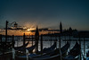 Venedig2017-446 (Joachim Wehmeyer) Tags: italien jahreszeit venedig winter