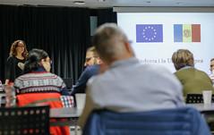 Seminari Andorra-UE.12-12-2016 (Govern d'Andorra) Tags: afersexteriors andorra ue periodisme