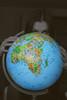 40/365 the world (yanakv) Tags: canon 50mmf18stm 365days 365dias elmundo theworld