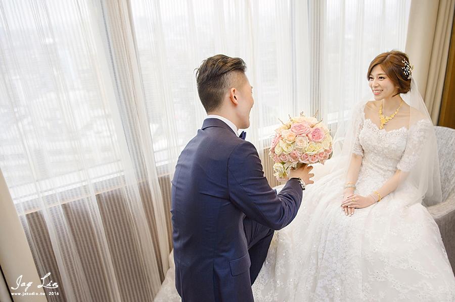 婚攝 台北遠企 遠東大飯店 台北婚攝 婚禮紀錄 婚禮紀實 JSTUDIO_0103