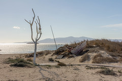 IMG_7546.jpg (Dominik Wittig) Tags: september2016 griechenland meer dusche 2016 september cyclades beach kykladen plaka strand urlaub shower greece holidays sea naxos